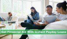 Payday loans online get a fast easy -Fast instant loans today